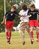 Soccer U16, U18 Tupelo, MS :