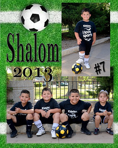 Shalom-MM-Whittier-2013-000-Page-1