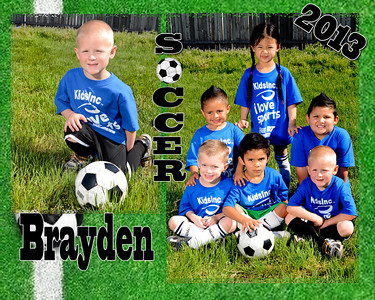 Copy-of-Brayden-Whittier-2013-Soccer-000-Page-1