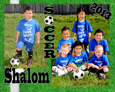 Shalom-Whittier-Soccer-2013-000-Page-1