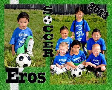Eros-Whittier-Soccer-2013-000-Page-1