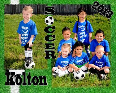 Kolton-Whittier-2013-Soccer-000-Page-1