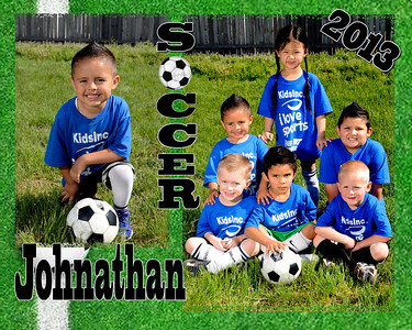 Johnathan-Whittier-Soccer-2013-000-Page-1