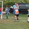 catey_soccer_08_103