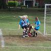 catey_soccer_08_68