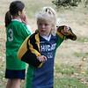 soccer_06115