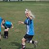 catey_soccer_08_36 (1)