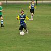 07_girls_soccer_25