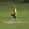 07_girls_soccer_2