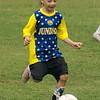 07_girls_soccer_24