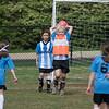 catey_soccer_08_120