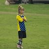07_girls_soccer_20