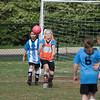 catey_soccer_08_121