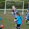 catey_soccer_08_86