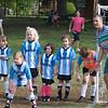catey_soccer_08_17 (1)
