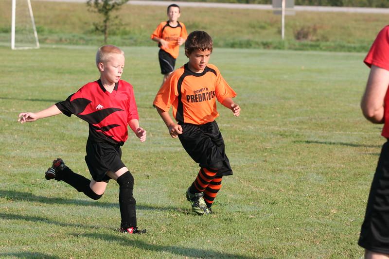 soccer u 10 boys 039