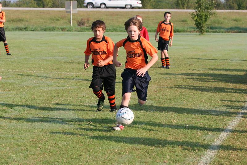soccer u 10 boys 041