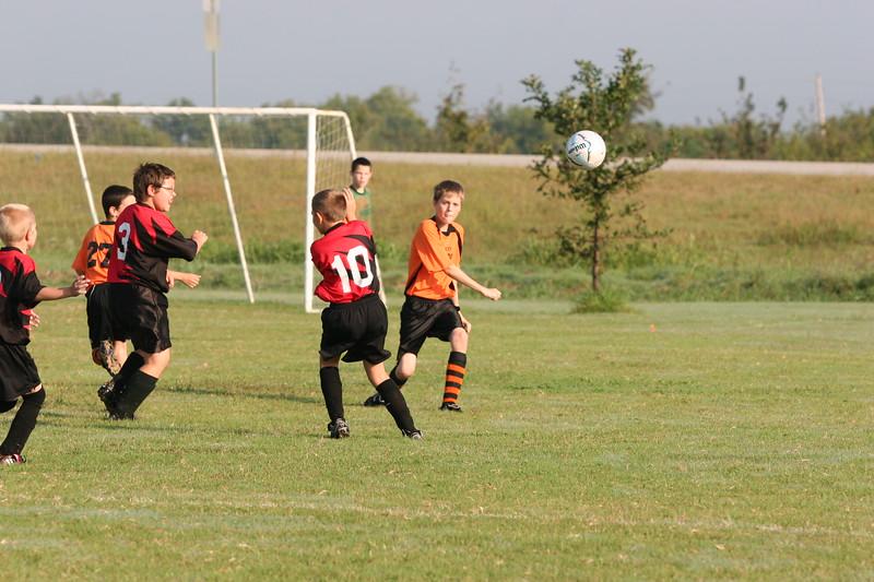 soccer u 10 boys 045