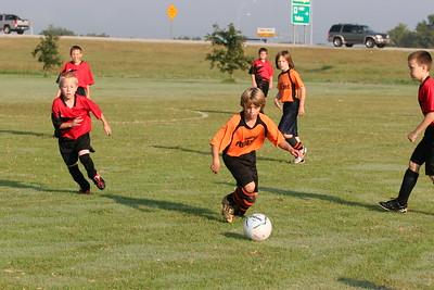 soccer u 10 boys 035