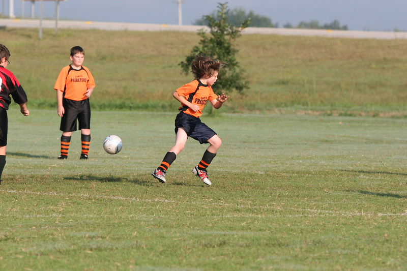 soccer u 10 boys 021