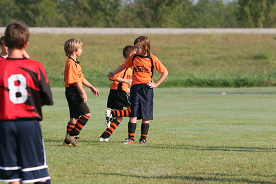 soccer u 10 boys 047