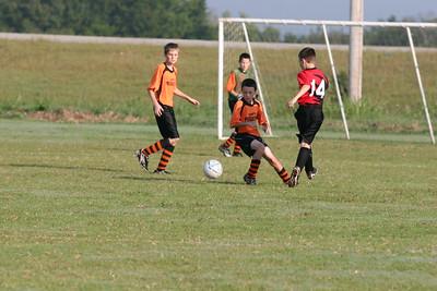 soccer u 10 boys 024
