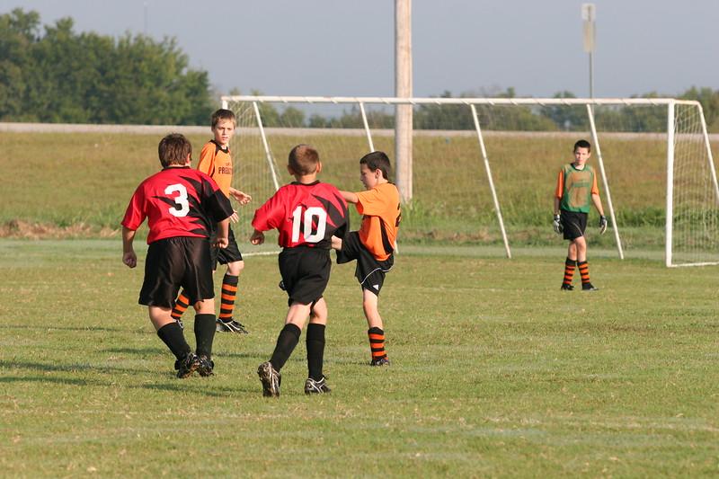 soccer u 10 boys 044