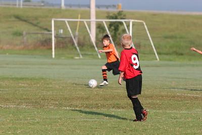 soccer u 10 boys 022