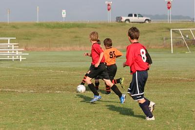soccer u 10 boys 050
