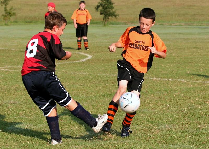 Copy of soccer u 10 boys 116
