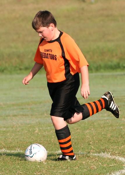 Copy of soccer u 10 boys 089
