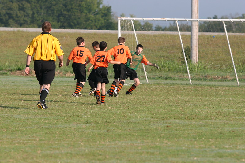 soccer u 10 boys 026