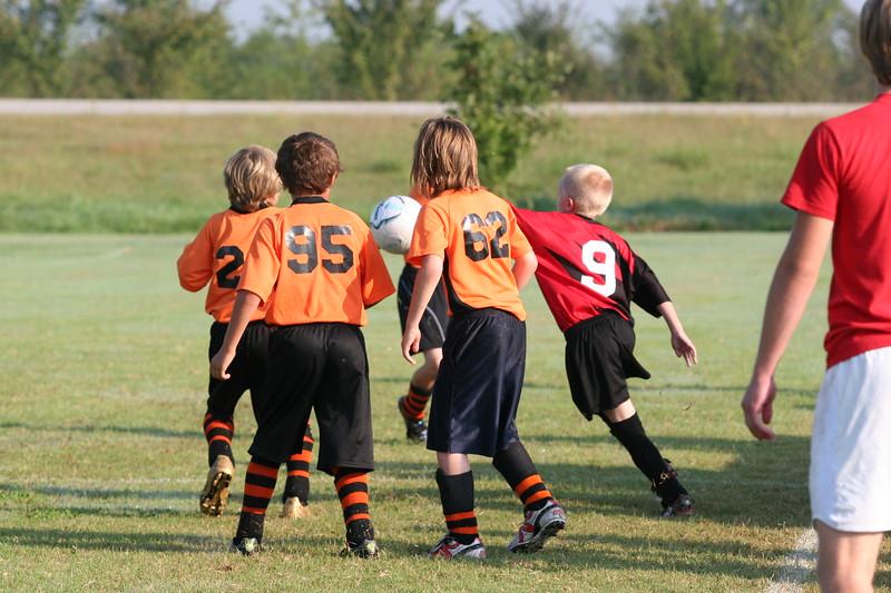 soccer u 10 boys 040