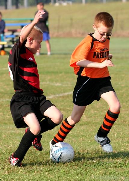 Copy of soccer u 10 boys 158