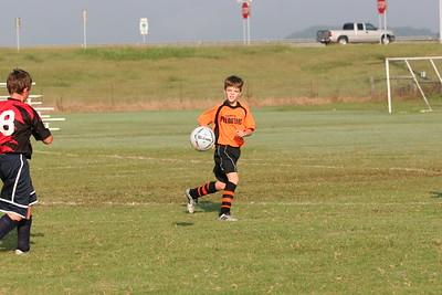 soccer u 10 boys 051