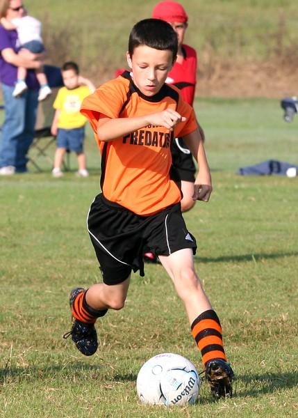 Copy of soccer u 10 boys 110