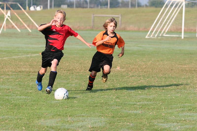 soccer u 10 boys 034