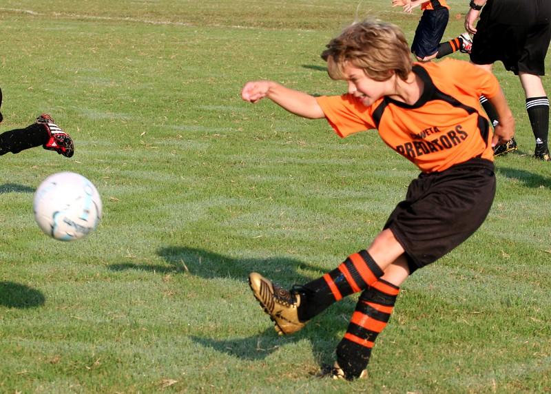 Copy of soccer u 10 boys 037