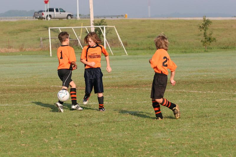 soccer u 10 boys 052