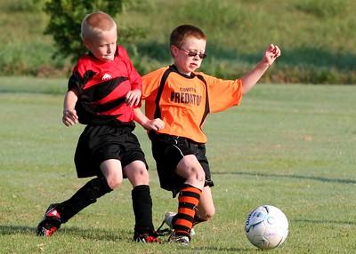 Copy of soccer u 10 boys 120