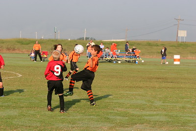soccer u 10 boys 038