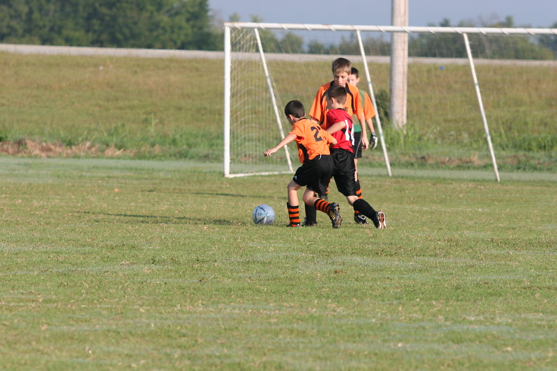 soccer u 10 boys 025
