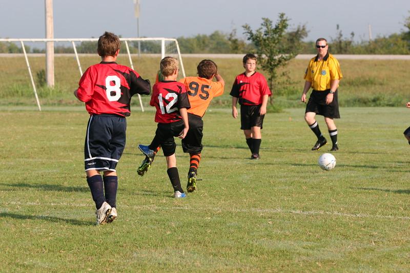 soccer u 10 boys 048
