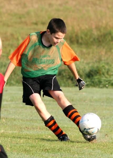 Copy of soccer u 10 boys 115