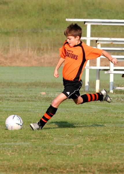 Copy of soccer u 10 boys 023