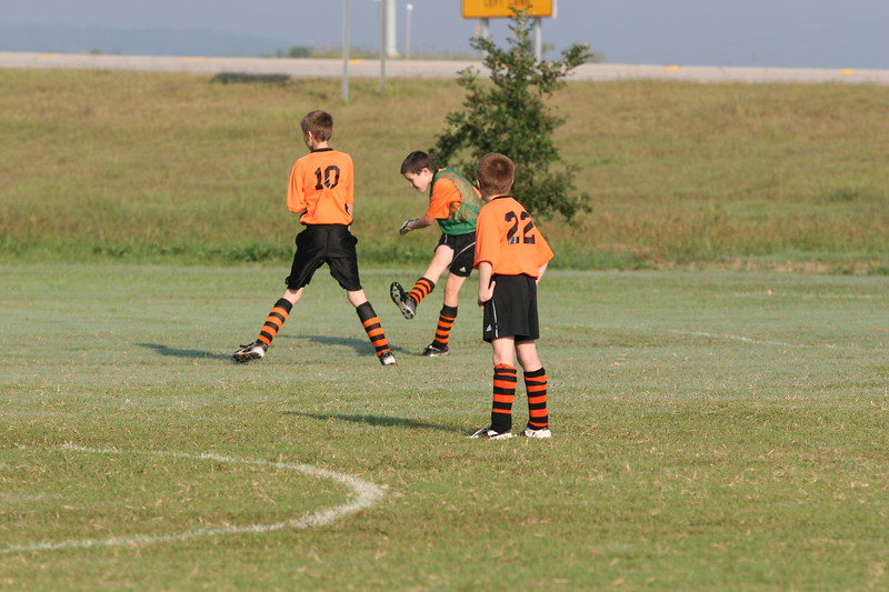 soccer u 10 boys 056