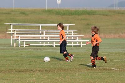 soccer u 10 boys 030