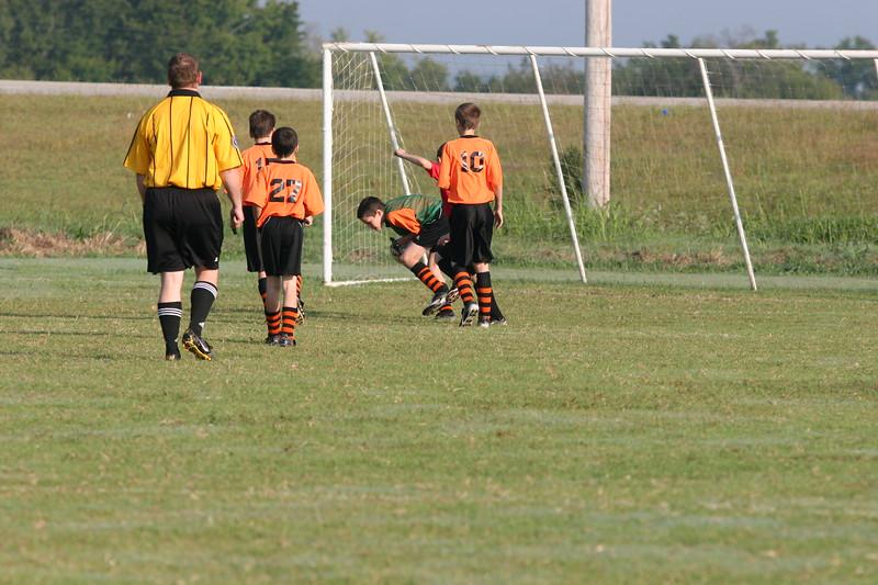 soccer u 10 boys 027