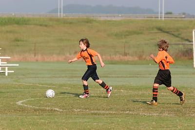 soccer u 10 boys 029