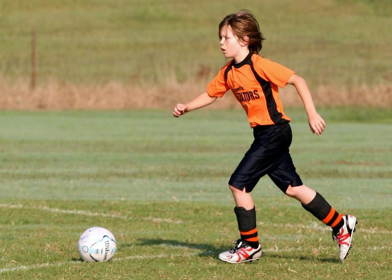 Copy of soccer u 10 boys 029